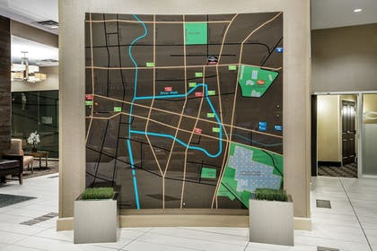 Property Amenity   TownePlace Suites by Marriott San Antonio Downtown