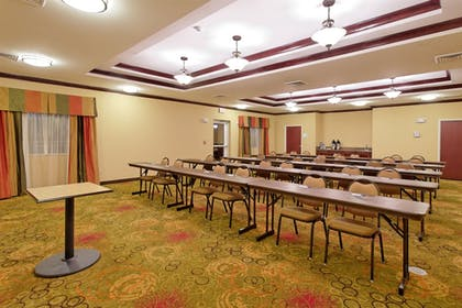 Meeting Facility | Holiday Inn Express Hotel & Suites FLORENCE NORTHEAST