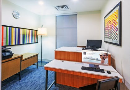 Miscellaneous | Holiday Inn Express Hotel & Suites PORT ARTHUR