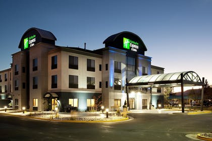 Featured Image | Holiday Inn Express Hotel & Suites ROCK SPRINGS GREEN RIVER