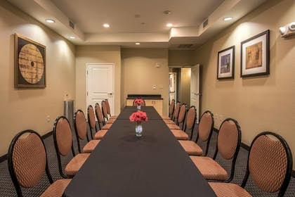 Meeting Facility | TownePlace Suites Dallas DeSoto