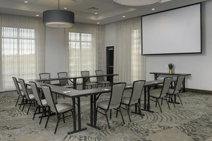 Meeting Facility | Residence Inn by Marriott Bend