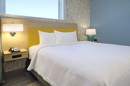 Guestroom | Home2 Suites by Hilton Port Arthur, TX