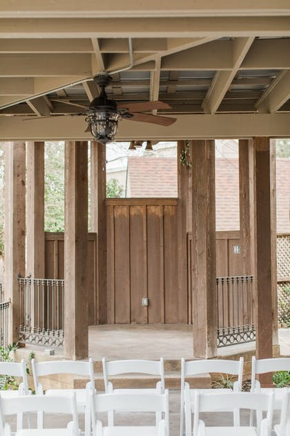 Exterior | The Lodge Above Town Creek