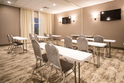 Meeting Facility | Best Western Plus Executive Residency Austin