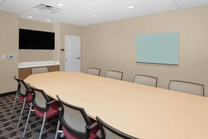Meeting Facility | TownePlace Suites by Marriott Titusville Kennedy Space Center