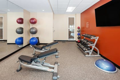 Sports Facility | TownePlace Suites by Marriott Titusville Kennedy Space Center