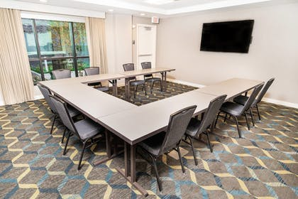 Meeting Facility | Residence Inn by Marriott Reno Sparks