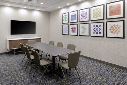 Meeting Facility | Holiday Inn Express & Suites Phoenix East - Gilbert