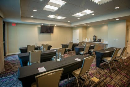 Meeting Facility | Residence Inn by Marriott Pensacola Airport/Medical Center