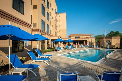 Property Amenity | Residence Inn by Marriott Pensacola Airport/Medical Center