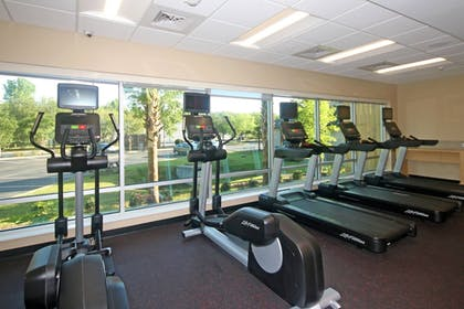 Property Amenity | TownePlace Suites by Marriott Charleston-North Charleston