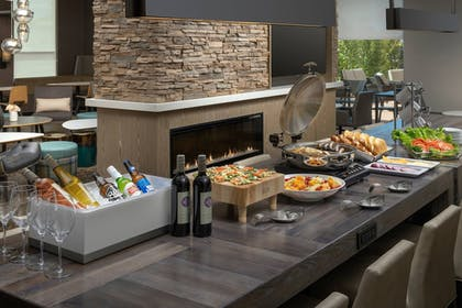 Miscellaneous | Residence Inn by Marriott Modesto North