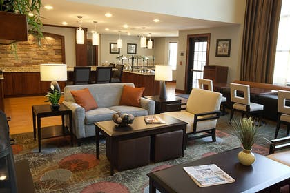 Featured Image | Staybridge Suites By Holiday Inn Johnson City