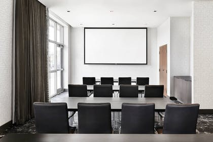 Meeting Facility | AC Hotel by Marriott Miami Airport West/Doral