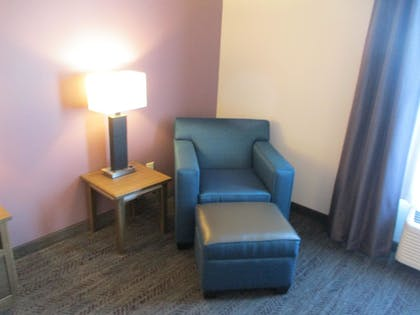 In-Room Amenity | Best Western Plus Rapid City Rushmore