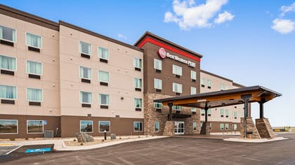 Featured Image | Best Western Plus Rapid City Rushmore