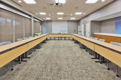 Meeting Facility | SpringHill Suites by Marriott Montgomery Prattville/Millbrook