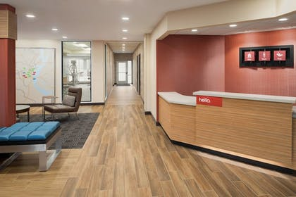 Featured Image | TownePlace Suites by Marriott Dubuque Downtown