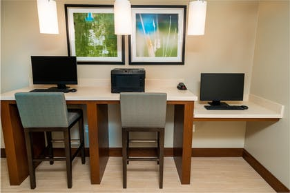 Miscellaneous | Staybridge Suites Newark - Fremont