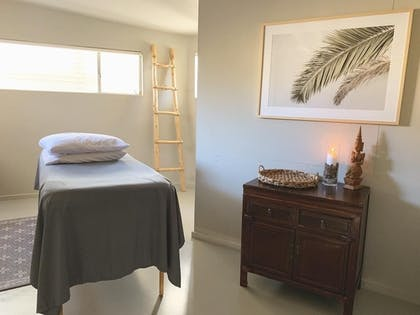 Spa | Miracle Manor Boutique Hotel & Spa