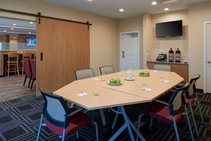 Meeting Facility | TownePlace Suites by Marriott Grand Rapids Airport