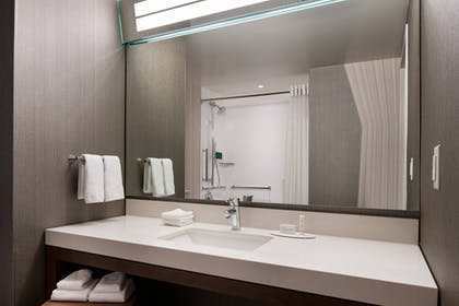 Room | Courtyard by Marriott Loveland Fort Collins