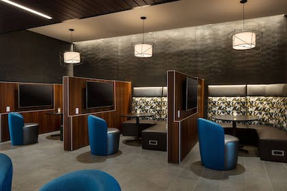Miscellaneous | Courtyard by Marriott Loveland Fort Collins