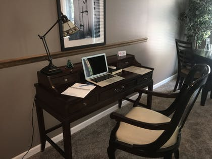Miscellaneous | Lodging at the Gaffer Inn