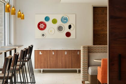 | Holiday Inn Express & Suites Madison