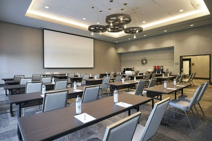 Meeting Facility | Archer Hotel Seattle/Redmond