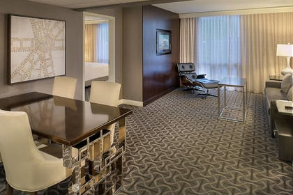 | TownePlace Suites by Marriott St. Louis Chesterfield