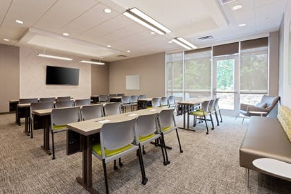 Meeting Facility | SpringHill Suites by Marriott Ocala