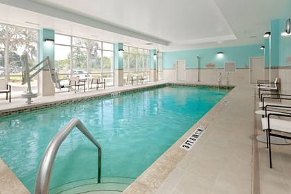 Property Amenity | SpringHill Suites by Marriott Ocala