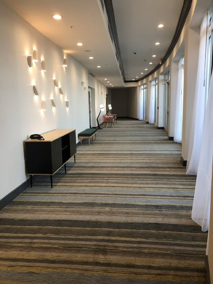 Meeting Facility | Holiday Inn & Suites Orlando - International Dr S