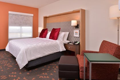 Room | Holiday Inn & Suites Orlando - International Dr S