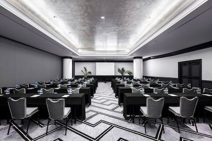 Meeting Facility | Loews Miami South Beach
