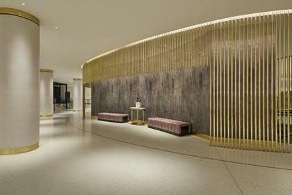 Lobby | Loews Miami South Beach