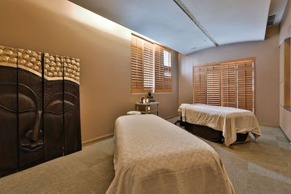 Spa | Loews Miami South Beach