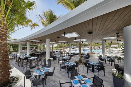 Dining | Loews Miami South Beach