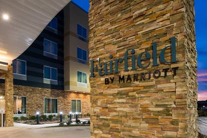 Miscellaneous | Fairfield Inn & Suites by Marriott Fort Worth Southwest at Cityview