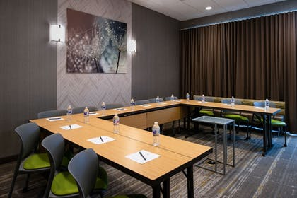 Meeting Facility | SpringHill Suites by Marriott Elizabethtown