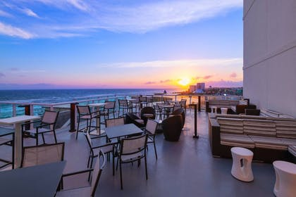 Miscellaneous | SpringHill Suites by Marriott Panama City Beach Beachfront