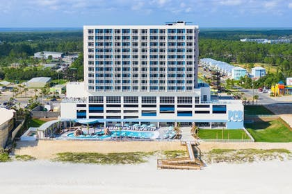 Featured Image | SpringHill Suites by Marriott Panama City Beach Beachfront