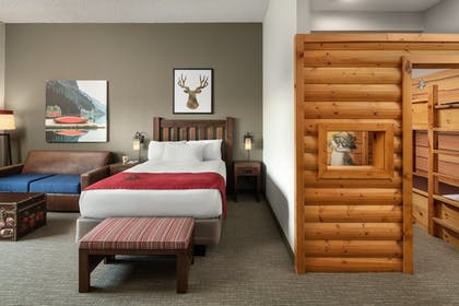 Room | Great Wolf Lodge Arizona
