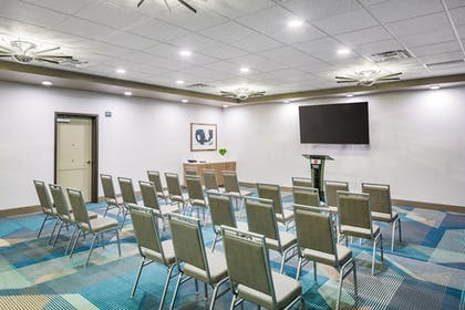 Meeting Facility | Best Western Premier Hotel at Fisher's Landing