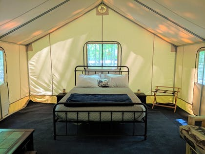 Guestroom | Coadys' Point of View Lake Resort