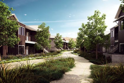 Property Grounds | Four Seasons Resort and Residences Napa Valley