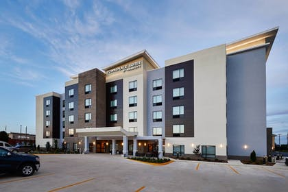 Featured Image | TownePlace Suites by Marriott St. Louis O'Fallon