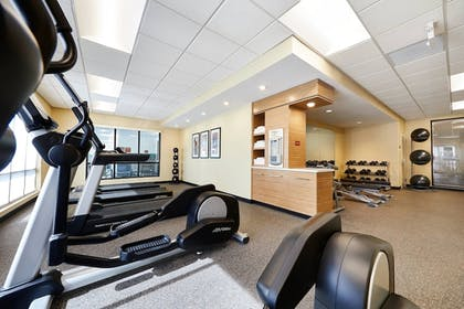 Property Amenity | TownePlace Suites by Marriott St. Louis O'Fallon